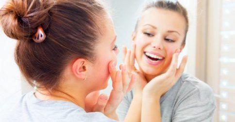 Υγεία - Ο κουρκουμάς μειώνει τη φλεγμονή ,την ερυθρότητα και βοηθά στην επούλωση του δέρματος. Λόγω των αντιοξειδωτικών ιδιοτήτων του, χρησιμοποιείται με επιτυχία
