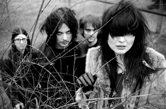 Dead WeatherAwesome Music, Music Music, Band Pics, Deadweather, Music Posters, Jack White, Alison Mosshart, Music Artists, Dead Weather