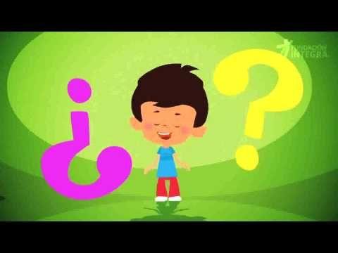 Descubre cómo la disciplina positiva hará que tus hijos mejoren su actitud - muhimu