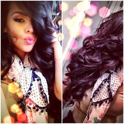 27 best carli bybel images on pinterest beauty makeup carli bybel best make up tutorials pmusecretfo Choice Image