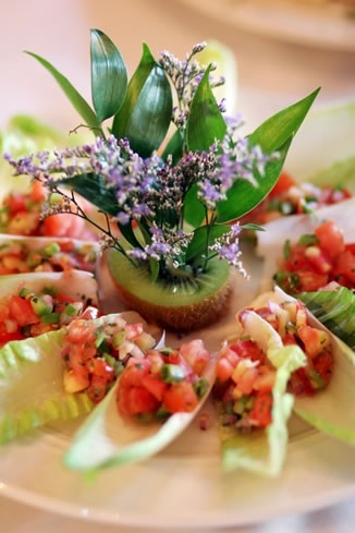 Amazing appetizer recipes