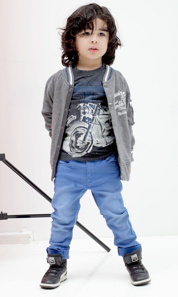 276 best images about kids wear on pinterest kids. Black Bedroom Furniture Sets. Home Design Ideas