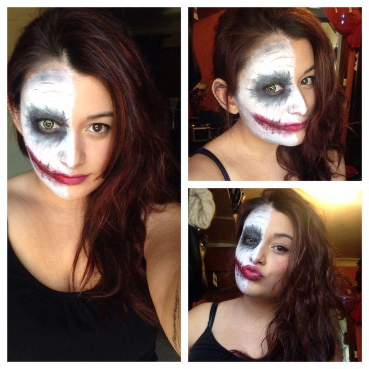 Joker  Instagram rolena1