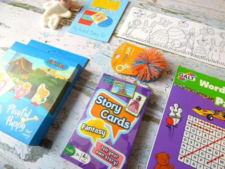 The Perfect Kids Subscription Box http://monkeyandmouse.co.uk/my-pocket-money-toys-review/?utm_campaign=crowdfire&utm_content=crowdfire&utm_medium=social&utm_source=pinterest