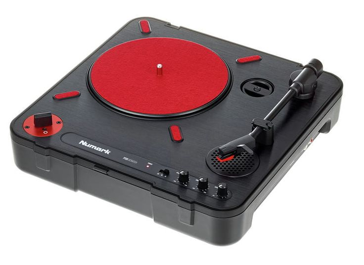 Numark PT-01 Scratch - Thomann www.thomann.de #dj #DJ #djing #Djing #accessories #club #party #decor #deco #decoration #fun #great #vinyl #sound #playlist #records #record #amazing #instrument #instruments #accessories ##lifestyle #style #shopping #sound #gift #gifts #present #presents #giftsforhim #xmas #birthday #music #ideas #tips #great #party #fun #best #musician #musicians #love #presenting #giving #instagood #instamusic #instadaily #instapic #christmas #christmasgifts #christmastree…