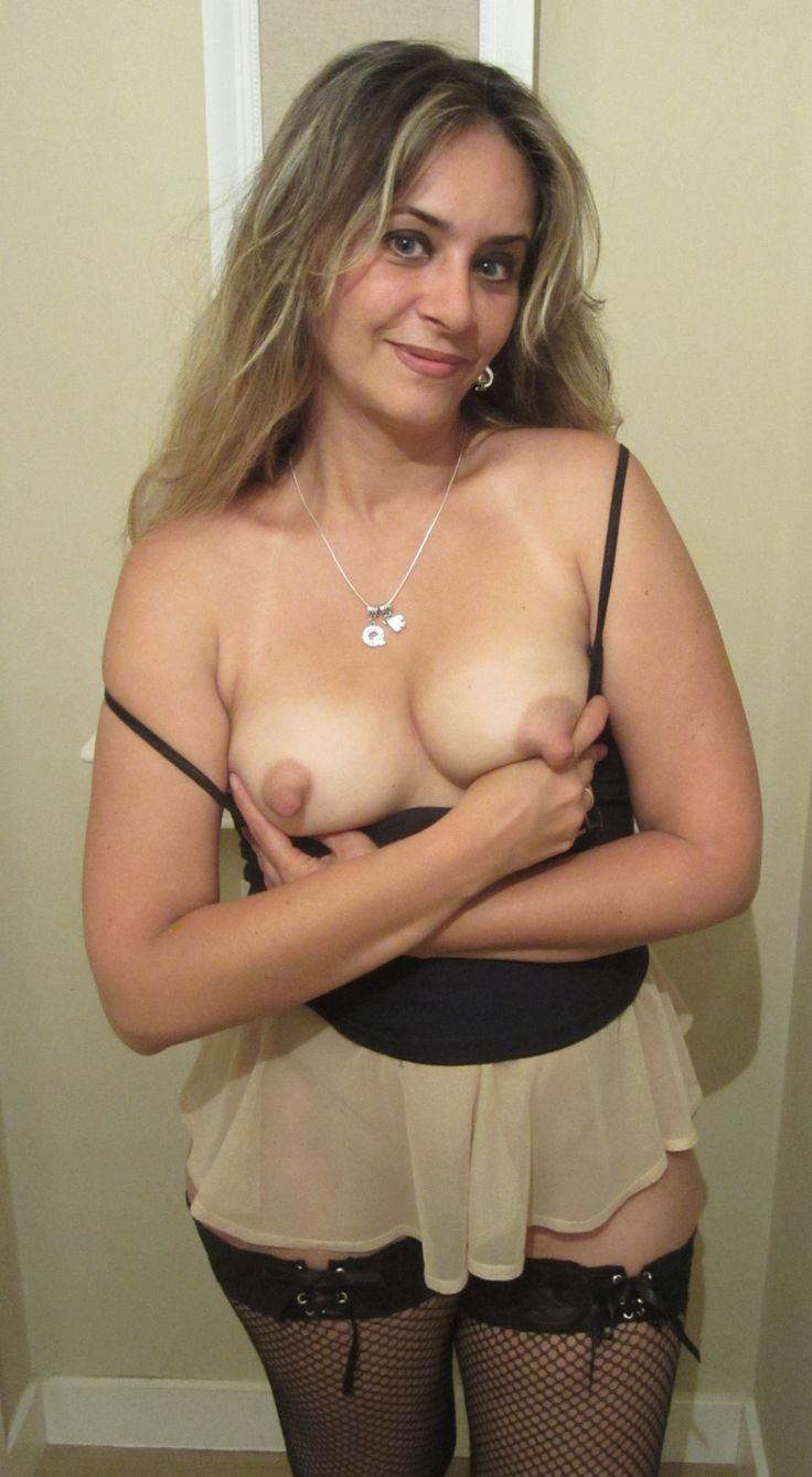 older black women with big tits