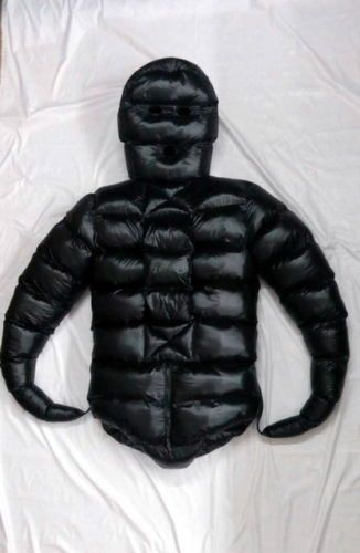 28 best Strait-jackets images on Pinterest | Straitjacket ...