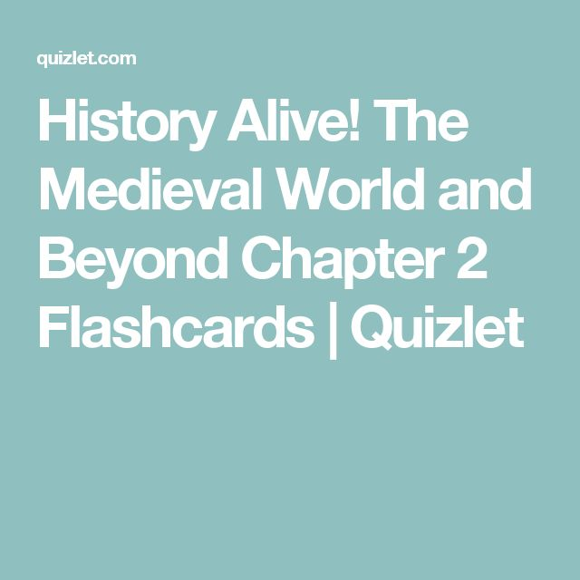 ap history chapter 5 Ap world history - stearns chapter 1 - from human prehistory to the early civilizations i introduction a human origin - 2 5 million years ago 1 1/4000 of earth's existence - 24 hour day - last 5 minutes b human negatives and positives 1.