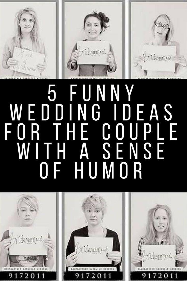 Fullsize Of Funny Wedding Vows