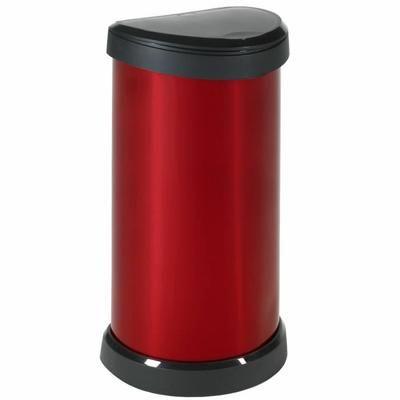 Les 25 meilleures id es de la cat gorie sac poubelle sur - Poubelle de cuisine automatique 30 litres ...