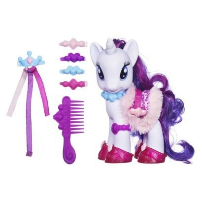 52 Best Images About Katelynn 39 Doll House My Little Pony On Pinterest