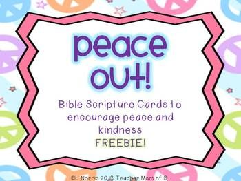 77 best images about christian education on pinterest for Peace crafts for sunday school