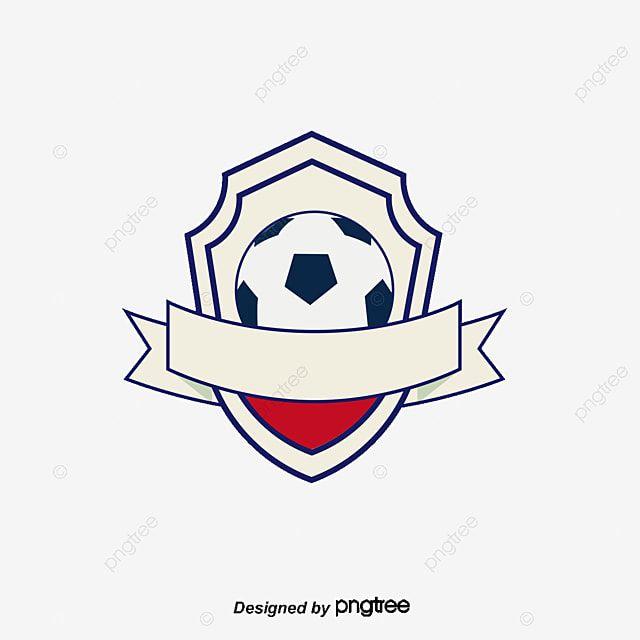 gambar bola sepak vektor logo png dan psd untuk muat turun percuma in 2021 football vector designed by pngtree vektorgrafik weltkarte diamant