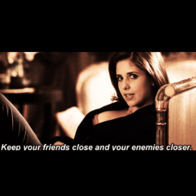 17 Best images about cruel intentions on Pinterest | Ryan ...