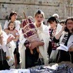Op-Ed: Americanized Judasim Takes a Stab at Kotel Sanctity