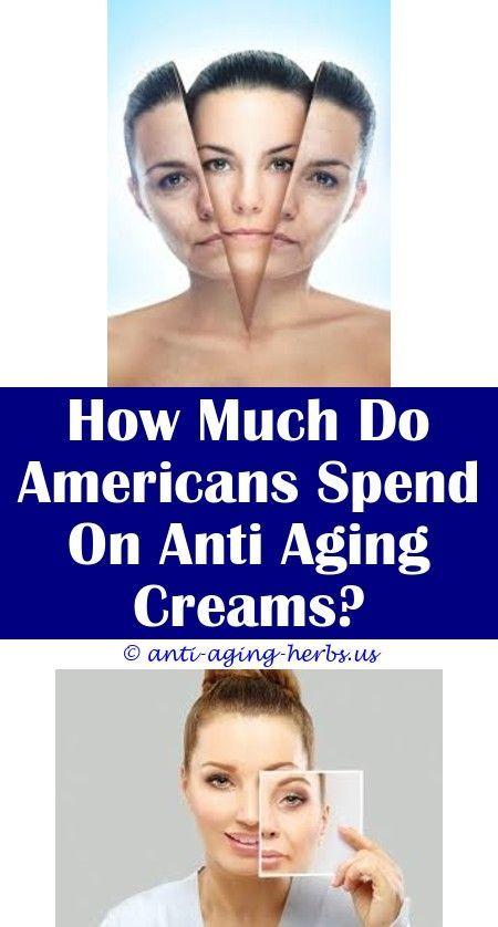 Assured, Facial moisturizer consumer happens