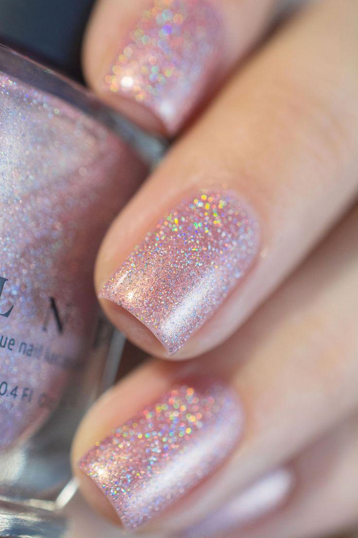Opal Obsession Nail Polish - I Scream Nails