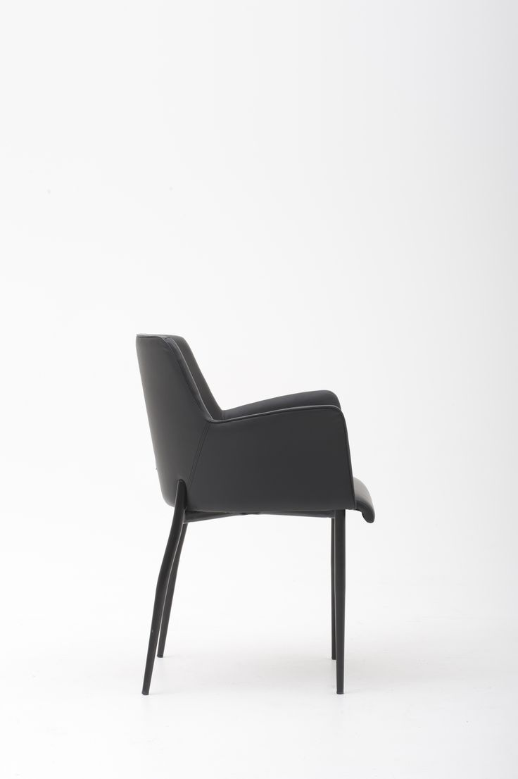 Ancona, stol | Kristensen&Kristensen