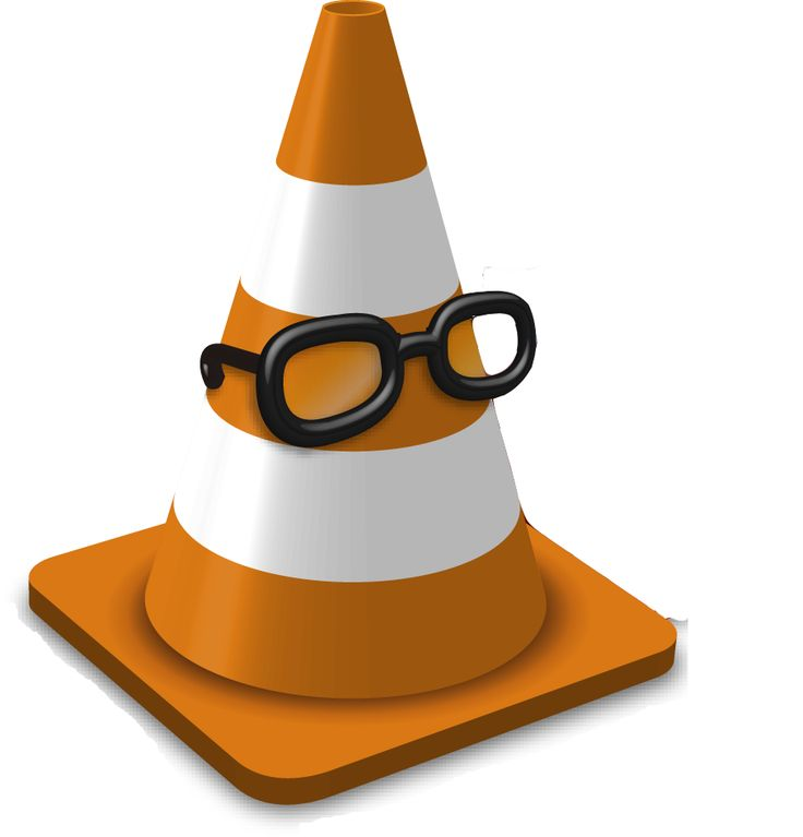 5 cool VLC features that you probably don't know