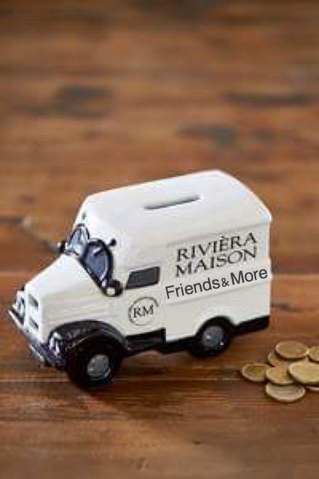 Facebook riviera maison friends & more