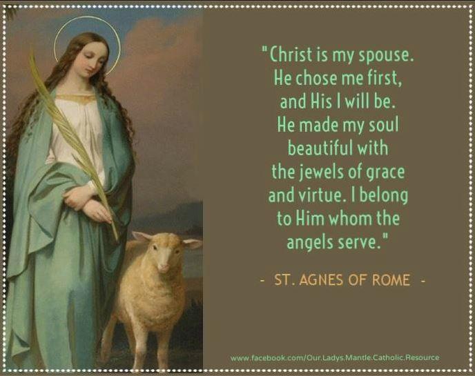 Catholic joy quotes