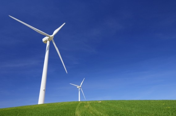 Recent article at Cleantechnica about how clean technology could fully power the grid by 2030