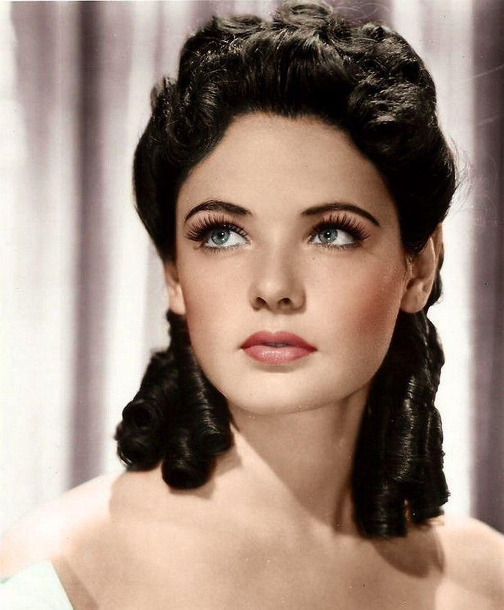 голливудские актрисы прошлых лет фото узнать, как штукатурить