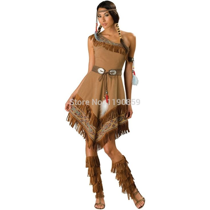 indian stockings Reviews - Online Shopping Reviews on indian ...