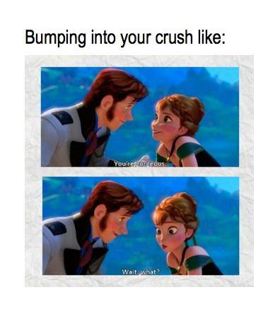 Favorite Disney Frozen Memes