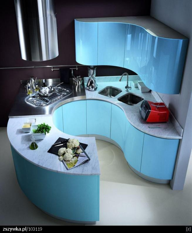Kuchnia marzeń: Kitchens Interiors, Design Bedroom, Kitchens Design, Design Decor, Interiors Design, Home Decor, Design Kitchens, Design Home, Decor Interiors