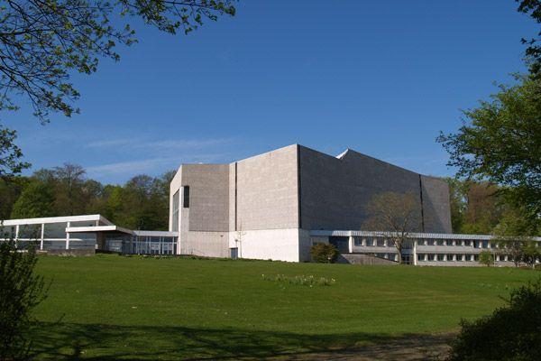 Theater Wolfsburg / Home › Das Theater › Bildergalerie