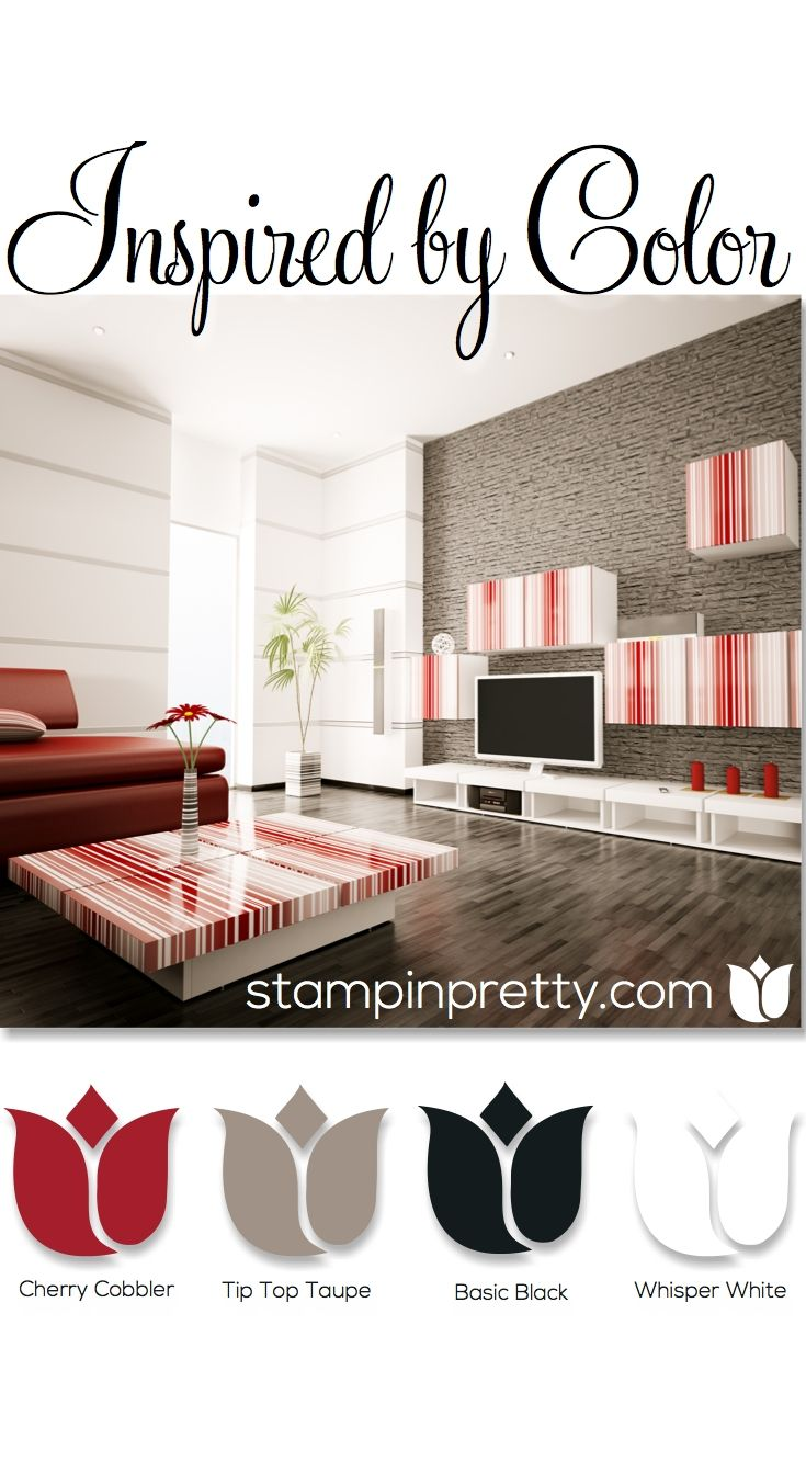 best images about colour combinations on pinterest crafts