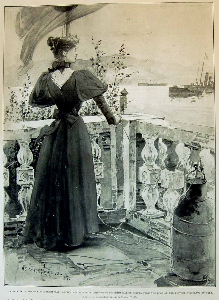 at-volo-illustrated-news-29-may-1897.jpg (972×1334)