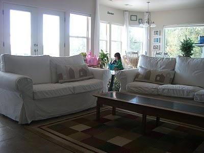 Die besten 25+ Ikea furniture reviews Ideen auf Pinterest Ektorp - ikea einrichtung ektorp