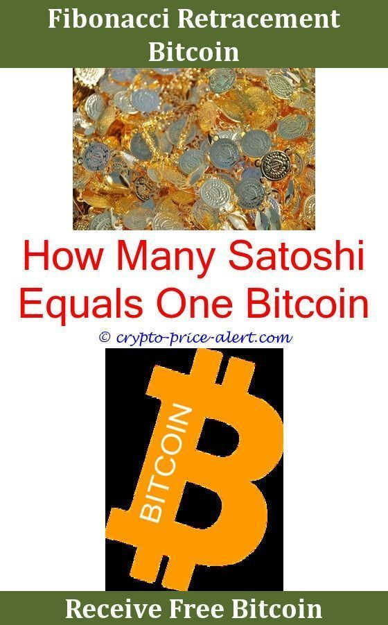 Bitcoin Etf How To Hedge Bitcoin Ico News Cryptocurrency