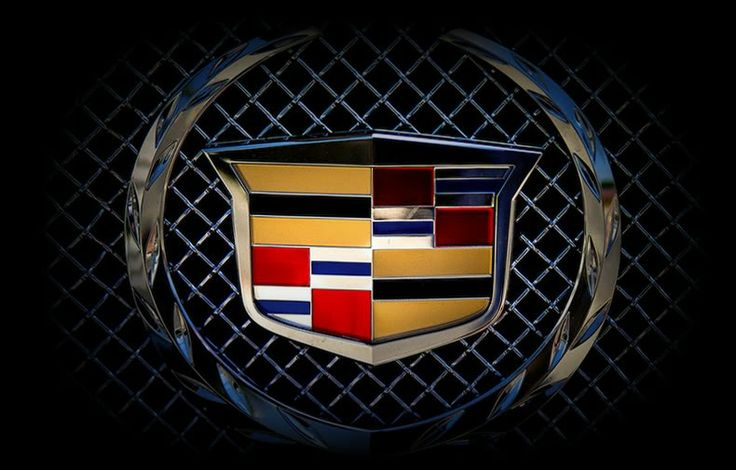 Floor Mats For Under Cars >> 1000+ images about Cadillac Logos on Pinterest | Logos, Car images and Typography