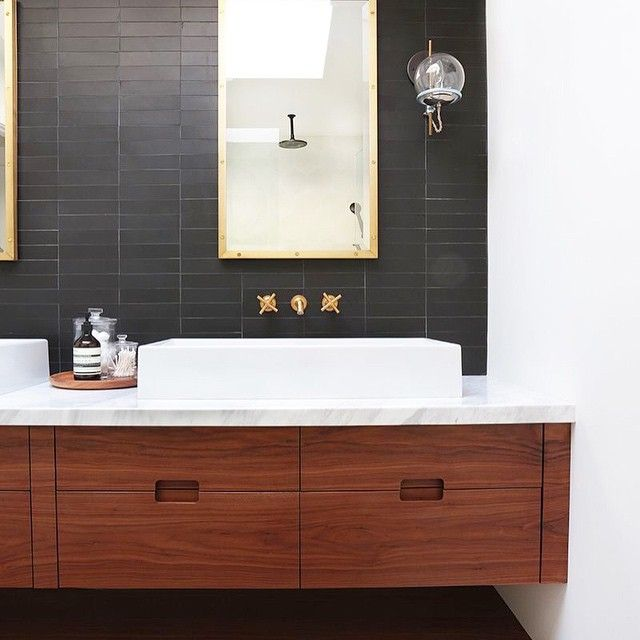 40 Best I Spy The Furniture Guild Images On Pinterest Bathroom Ideas Vanity And Repeat