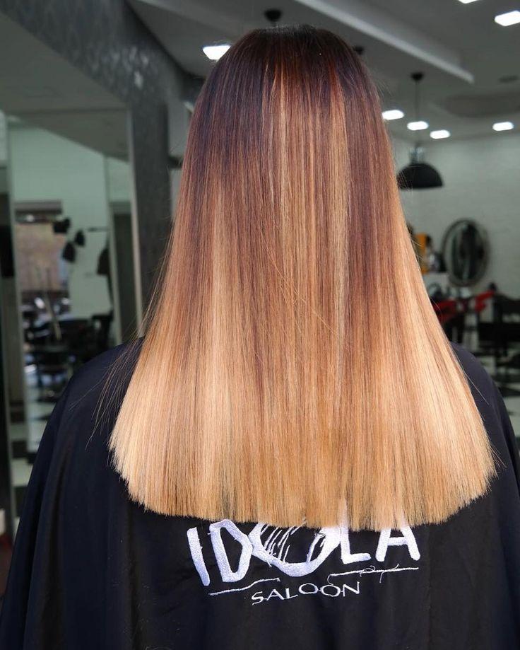 ✂Taglio forma piena: rende meno visibile il capello sottile e sfibrato  consigliato per capelli sottili per chi non ama le scalature ✂  X info e prenotazioni ☎081/7901237 ✅WHATSAPP 3738839651  Aperti dal lunedì al sabato  Dalle 8:00 alle 18:00 con orario continuato  Noi ci troviamo a Piazza G.Bovio 23  VISITA IL NOSTRO SHOP-ONLINE  www.Idolapiazzabovio.it  #parrucchiere #hairdresser #newhaircut #work #love #newlook #hairsylist #idola #fashion #cool #extension #change #hair #beautyhair…