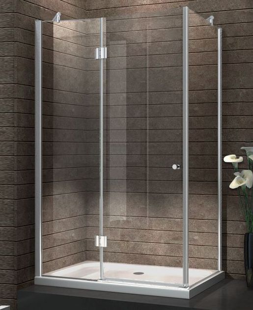 Best 25 cabine douche integrale ideas on pinterest cabine de douche integr - Cabine douche integrale 90x90 ...