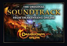 Drakensang Online: Online fantasy spil Drakensang Online er det første onlinespil i den populære Drakensang saga. Bliv en helt og forsvar menneskene fra det Onde i Mellemverdenen.