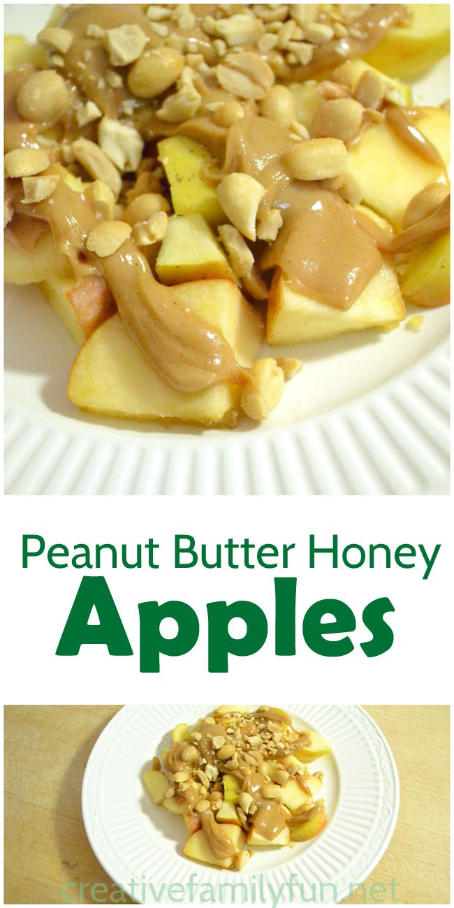 154 best kid s lunch ideas images on pinterest healthy meals