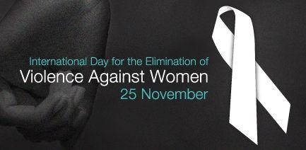 2010_1125_contro-la-violenza-sulle-donne