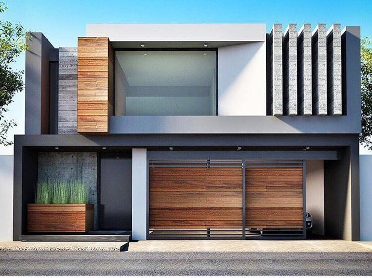 2062 best architecture images on Pinterest | House design ...