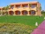 Soggiorno 5 Stelle All'Hotel Resta Grand Resort Di Marsa Alam - tophotel om te snorkelen -