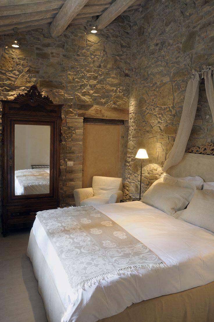 28 best corte san pietro hotel matera images on pinterest hotels interiors and architecture - Interior design perugia ...