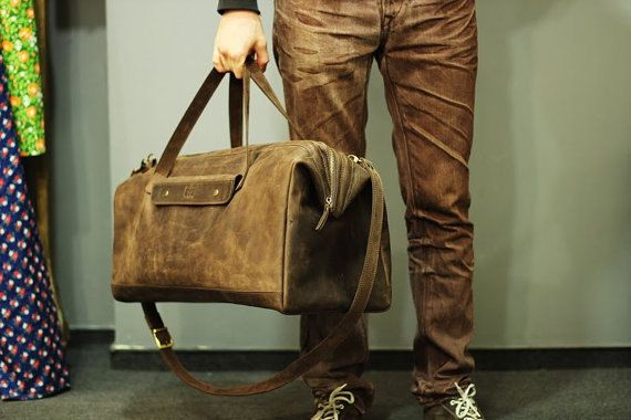 Hey, I found this really awesome Etsy listing at https://www.etsy.com/ie/listing/256838918/travel-bag-weekend-bag-gym-bags-for-men