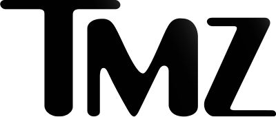 """TMZ is a celebrity news website that debuted on November 8, 2005. It was a collaboration between AOL and Telepictures Productions, a division of Warner Bros.,[4] until Time Warner divested AOL in 2009. The name TMZ stands for thirty-mile zone, the historic """"studio zone"""" within a 30-mile radius centered at the intersection of West Beverly Boulevard and North La Cienega Boulevard in Los Angeles, California."""
