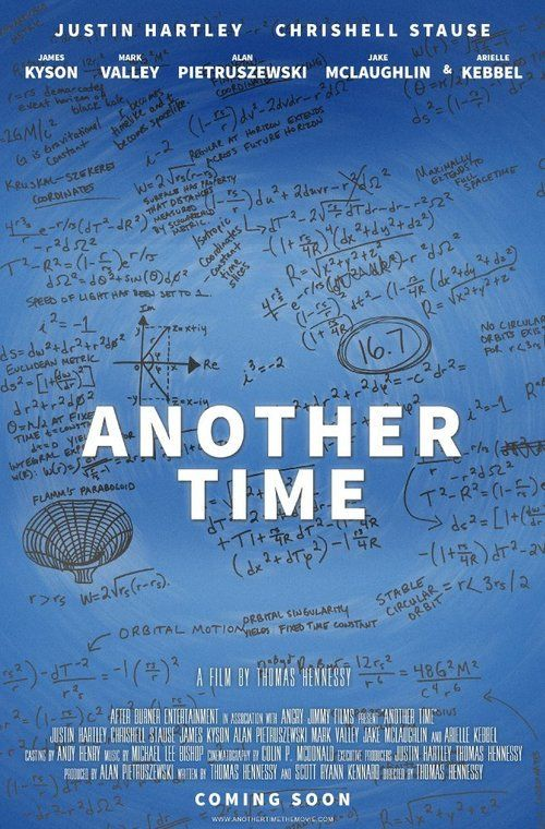 Another Time Full Movie Online 2017
