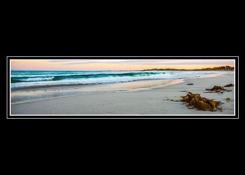 Hey, I found this really awesome Etsy listing at https://www.etsy.com/listing/224058675/a-new-day-fine-art-photography-beach