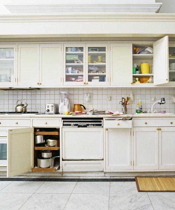 Bath And Kitchen Design Kitchen Design L Shape Ikea Kitchen Design Tool Kitchen Design Light Farmhouse Kitchen Des In 2020 Kitchen Design Kitchen Kitchen Cabinets